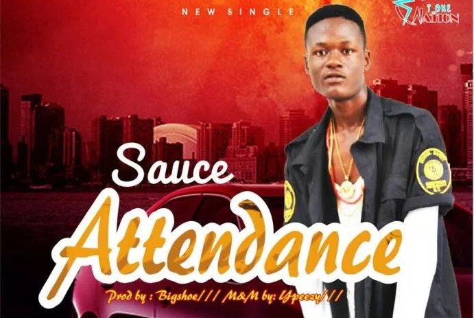 Download  Sauce – Attendance
