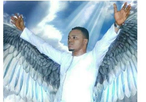 Daddy Freeze Reacts To Video Of Pastor Obinim Who Attempts To Fly To Heaven