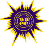 WAEC EXPO 2018: General Mathematics (Core) 2 (Essay)