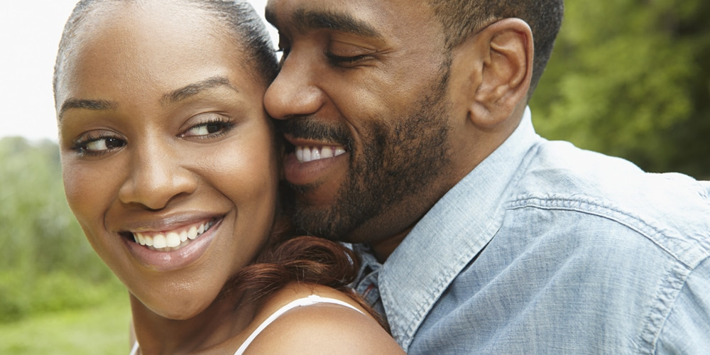See How to increase intimacy in a relationship without sex