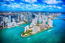 Miami Stays 6 Weeks Without Murder First Time…