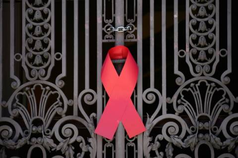 London Man Cured Of HIV