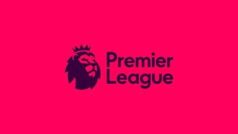 Premier League To Announce Season Is Over