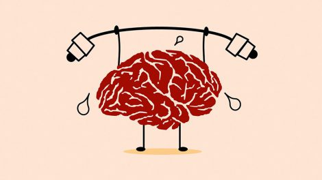 7 Proven Acts That Can Enhance The Brains' Memory