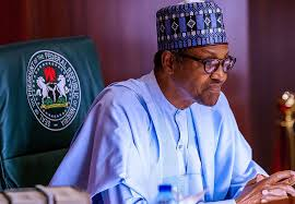 Lockdown Won't Last More Than It Ought To-PMB