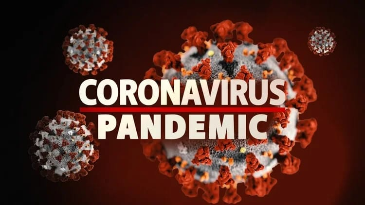 Coronavirus: Over 300 Couples In China Set To Divorce After 'Spending Time Together'