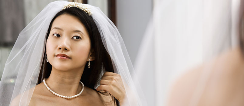 Marriage Preparation Tips For Brides